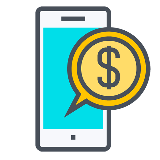 Online Tithing for Churches And Text Giving